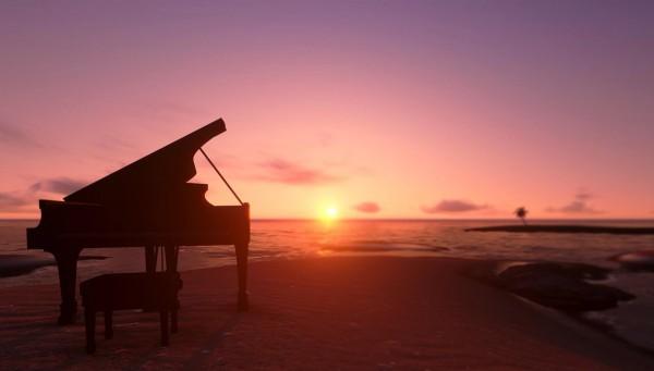 piano,music