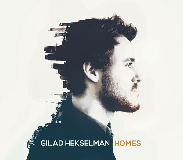gilad-hekselmasn,homes