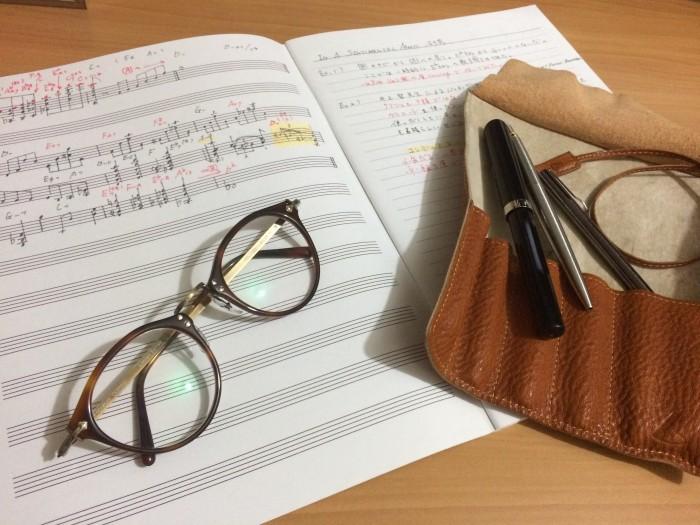永井義朗,ジャズギター,jim-hall,井上智