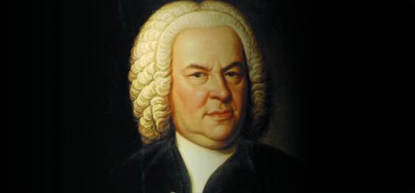 バッハ,クラシック音楽