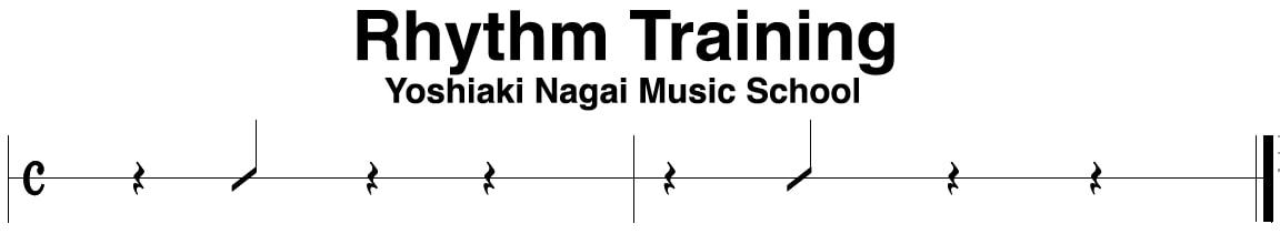 ジャズギター,メトロノーム,練習,リズム