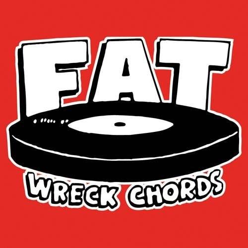fatwreck,nofx