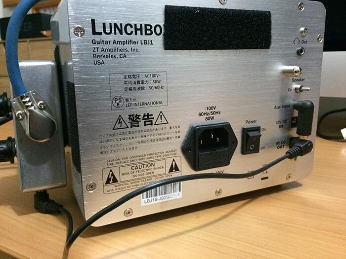 ポリトーン,KGR,ZT,ランチボックス,lunchbox