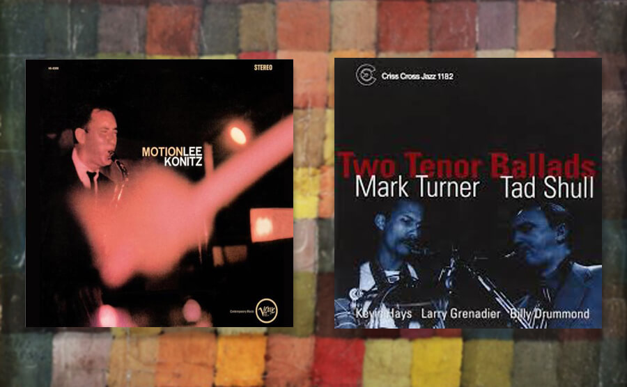 mark-turner,lee-konitz,motion