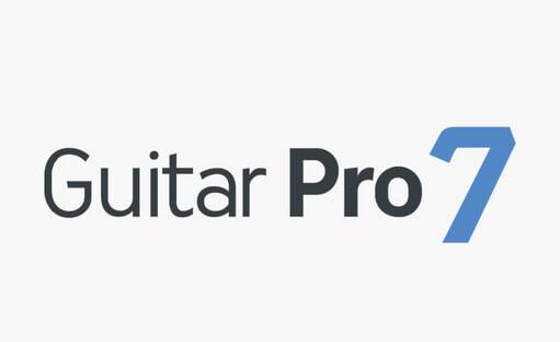 guitar-pro-7,武蔵小杉,ギター教室