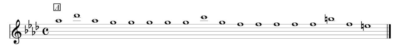 ジャズ,曲,スタンダード,覚え方,練習法,Hal-Crook