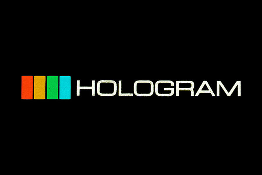 Hologram,INFINITE-JETS-RESYNTHESIZER
